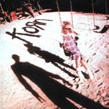"KoЯn - альбом ""KoRn"" (1994)"