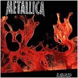 "Metallica - альбом ""Load"" (1996)"
