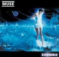 """Muse - альбом """"Showbiz"""" (1999)"""