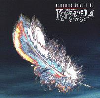 """Наутилус Помпилиус - альбом """"Крылья"""" (1995)"""