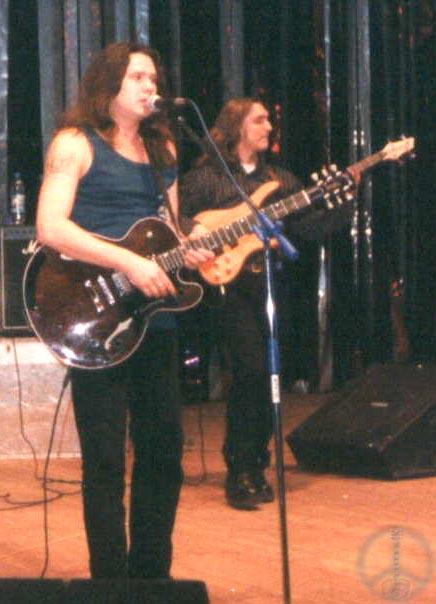 http://www.gitaristam.ru/foto/Chizh/4.jpg