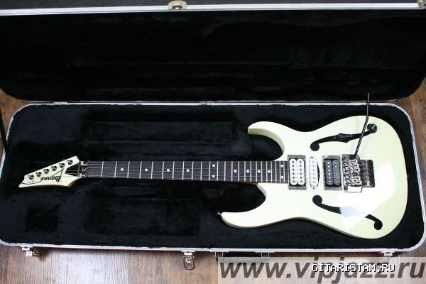 IBANEZ PGM30 MADE IN JAPAN 2000 (Москва) - фото